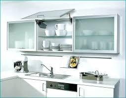 frosted glass kitchen cabinet doors nz lovely kitchen glass kitchen cabinet doors ly frosted nz kitchen