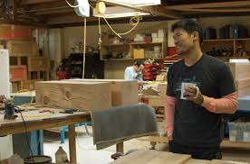 design studios furniture. Derek Design Studios Furniture N