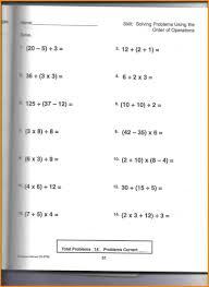 grade free math worksheets common core math worksheets 7th grade 7 geometry sheets newgomemphis