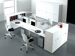 office furniture women. Office Furniture Liquidators Of For Women Chicago