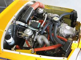 diagrams 700933 rotax 912 engines wiring rotax 912 engines rotax 912 installation manual at Rotax 912 Uls Wiring Diagrams