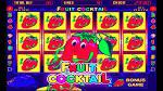 Fruit Cocktail — старая добрая классика
