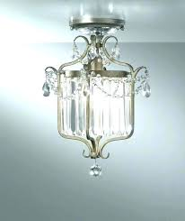 flush mount mini chandeliers flush mount mini chandeliers mini semi flush mount in crystal chandelier modern flush mount mini chandeliers