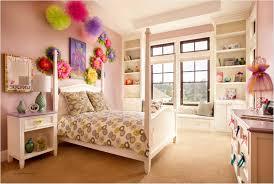 bedroom kids bed design cute bedroom decor teenage girl room