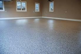 concrete porch painting fresh design painting concrete floors inside house how to paint in fabulous back