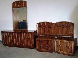 mid century modern bedroom furniture. image of vintage mid century modern bedroom furniture