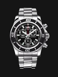 breitling superocean replica top quality replica watches uk 1 hale breitling superocean chronograph m2000 black dial replica for men