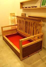 extendable bed frame – herbalsavior.com