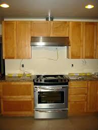 kitchen kitchen island vent hoods stove exhaust vent cover medium size of kitchen exhaust hood
