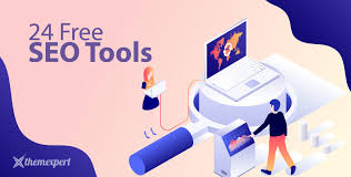 Lost At Sea Ranking Chart Mind Tools 24 Free Seo Tools In 2019 Recommend By Themexpert