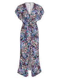 Prabal Gurung Size Chart Womens Clothing Designer Apparel Saks Com