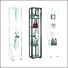 ikea glass display cabinet glass display cabinet display case glass display display case full size of ikea glass display cabinet