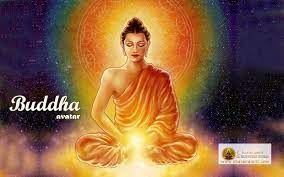 Buddha Wallpapers Download Group (73+)