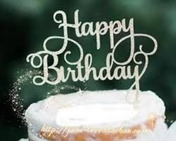 Birthday cake with name junaid ~ Birthday cake with name junaid ~ Intikhaab e sukhan happy birthday cake