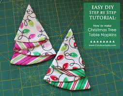 Christmas Ornament Patterns Simple Inspiration Design