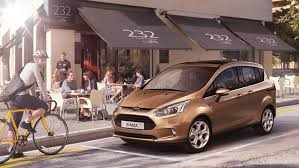 2018 ford ikon. exellent ford ford bmax with sophisticated design inside 2018 ford ikon