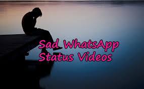 Sad Whatsapp Status Videos Download Sad Status Videos Download