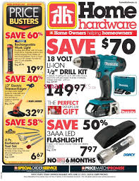 home hardware flyers home hardware flyer jun 5 to 15