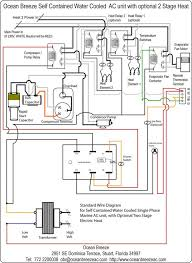 component ac wiring colors electrical wiring diagrams for air customer support ocean breeze mfd by quorum marine ac receptacle wiring colors basic diagram 18to36