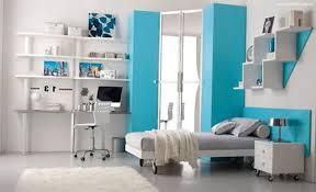 Teal Bedroom Furniture Bedroom Furniture Canopy
