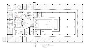 small office plans layouts. unique small medium size of office designcool small floor plans design  inspiration of best building for layouts