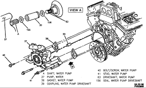 1997 lt1 engine diagram 1997 wiring diagrams online