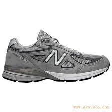 new balance near me. new balance 990 v4 running shoes - grey/castle rock men\u0027s me- near me s