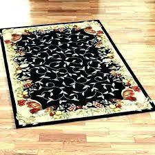 7 ft bathroom rug 9 foot round area rugs x 5 6 4