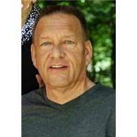Gary Packer Obituary (1960 - 2020) - Hornell, NY - Hornell Evening Tribune
