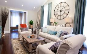 Property Brothers Living Room Designs Property Brothers Best Room Reveals