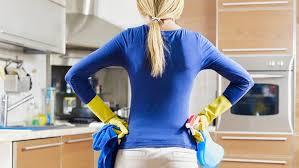 Arvuti puhastamine koduste vahenditega - kartim