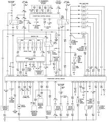 1994 f250 351 engine diagram 1994 automotive wiring diagrams 0900c1528006bbd9 f engine diagram 0900c1528006bbd9