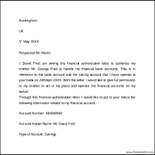 Sample Medical Authorization Letter Unique Authorization Letter Format For Company Representative Best Of 48