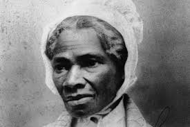 sojourner truth essay narrative of sojourner truth summary com  jupiter hammon the father of african american poetry sojourner truth
