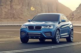 2018 bmw li. beautiful 2018 2018bmwx4front with 2018 bmw li