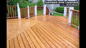 Ace Wood Royal Deck Stain Color Chart Cedar Deck Stain Colors Ace Wood Royal Solid Color Latex