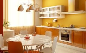 Wallpaper In Kitchen Cool Interior Design Ideas Kitchens Ideas Free Interior Design For