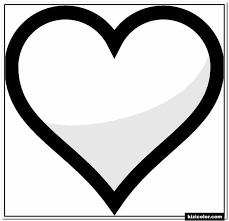Herz zum ausdrucken frisch fantastisch herz malvorlage. Herz Emoji Ausmalbilder Kostenlos Zum Ausdrucken