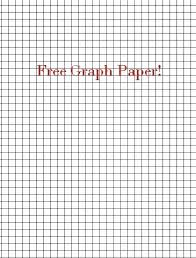 Graph Paper Use Online Printer For Quilting Hayatussahabah Co