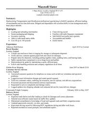 examples of resumes for hospital jobs hospital pharmacist resume pharmacist resume objective