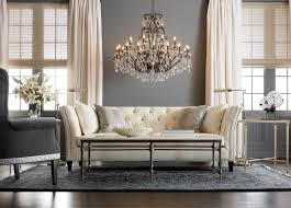 full size of light captivating ethan allen chandelier thomasville large iron with crystal sofa vas flower
