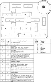 fusebox diagram for 1992 f 150 ford f150 forum community of fusebox diagram for 1992 f 150