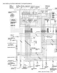 caterpillar forklift wiring diagram trusted wiring diagrams TCM Forklift Parts Breakdown cat forklift wiring diagram automotive wiring diagram \\u2022 caterpillar forklift ignition wiring diagram caterpillar forklift wiring diagram