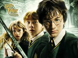 my favorite scene harry potter and the chamber of secrets  my favorite scene harry potter and the chamber of secrets 2002 gilderoy lockhart killing time