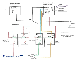 ingersoll rand air compressor motor wiring diagram for schemes tech 5hp air compressor motor wiring diagram ingersoll rand air compressor motor wiring diagram for schemes tech tips how com on