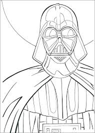 Rogue One Coloring Pages Terrific Coloring Pages Of Whales Whale