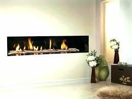 fireplace wall ideas gas fireplace wall less gas fireplace wall ideas fireplace feature wall paint ideas
