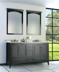 Dark bathroom vanity Bathroom Cabinets Dark Bathroom Vanities Dark Gray Bathroom Ideas Dark Gray Bathroom Vanity Room Decorating With Regard To Dark Gray Bathroom Vanity Dark Grey Bathroom Mirror Feespiele Dark Bathroom Vanities Dark Gray Bathroom Ideas Dark Gray Bathroom