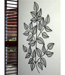 winter leaf metal wall art on metal wall art amazon uk with winter leaf metal wall art amazon uk kitchen home