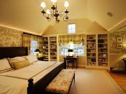 cool wallpaper designs for bedroom. Beautiful Designs Shop This Look In Cool Wallpaper Designs For Bedroom